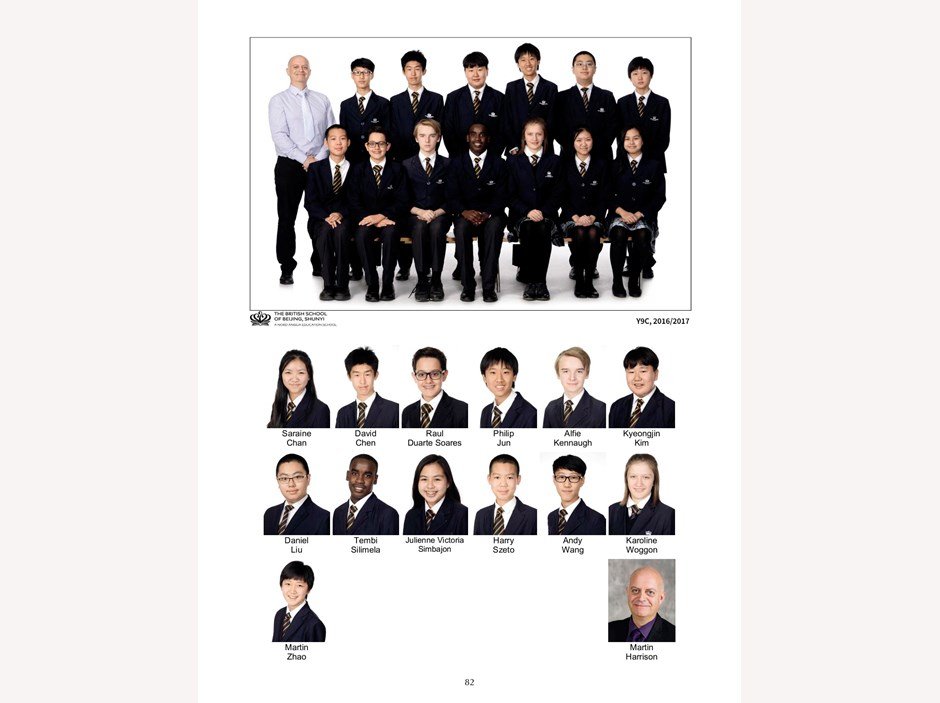 66062 2016-17 Yearbook PDF_Page_083