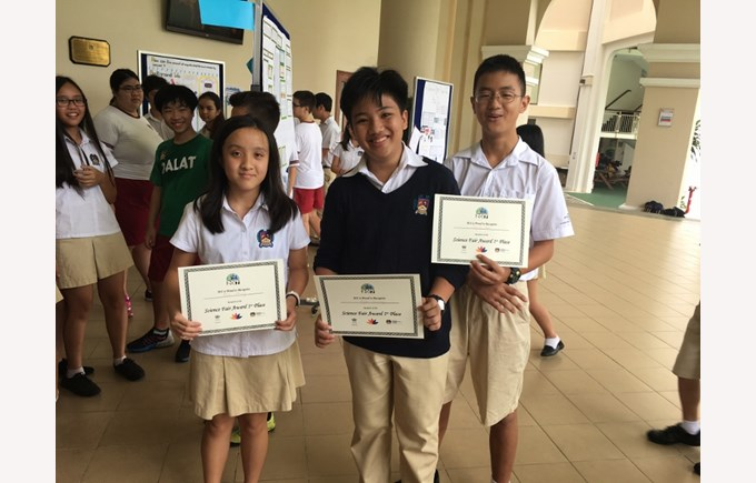 BIS HCMC Year 8 Science Fair 2017 8 (800x600)