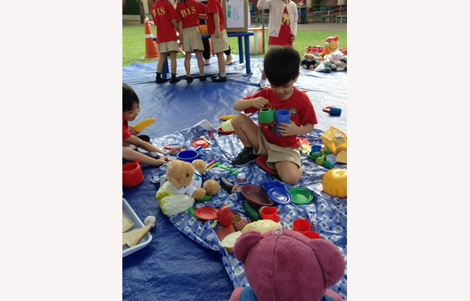 F2 teddy bears picnic (12)