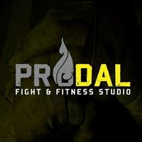 PRODAL FIGHT & FITNESS STUDIO : THE RENEWAL OF SPORT ROOMS IN PHNOM PENH