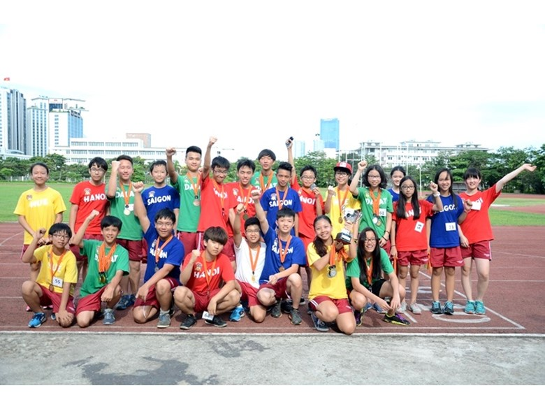 Sports Day BVIS (11)