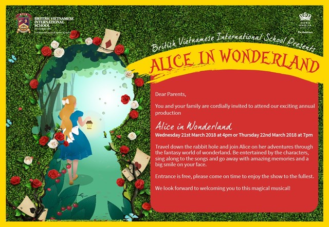 Alice in Wonderland Poster-06-min