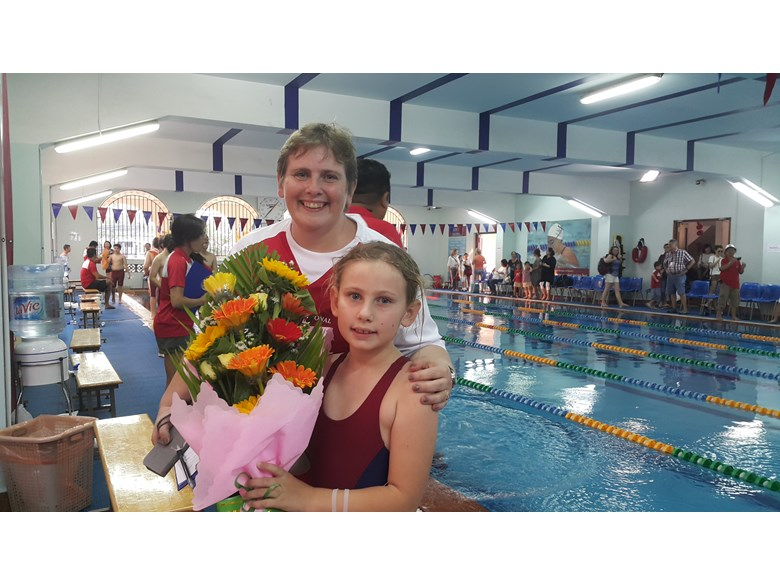Community Swim Meet (3)