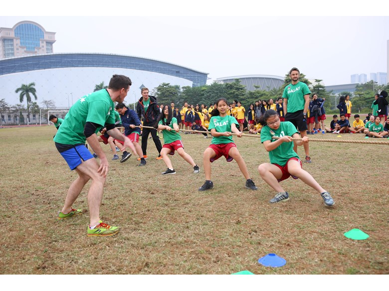 sports-day-bvis-hanoi-2017