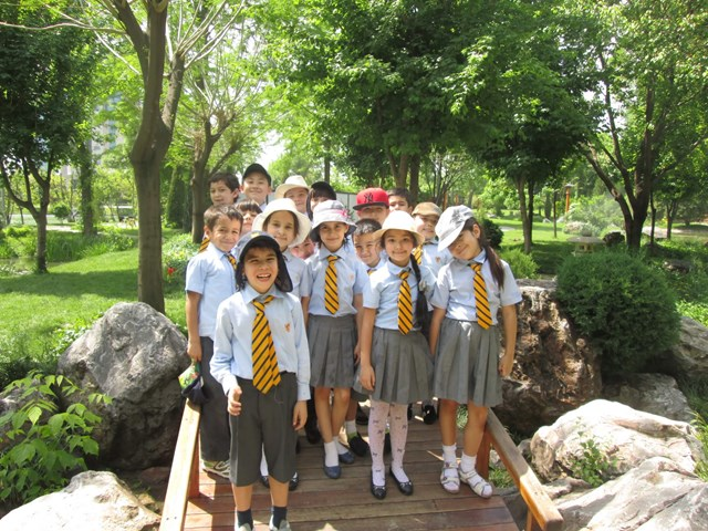 Primary_Residential Trip (3) (1)