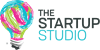 Northbridge International School Cambodia - Startup Studio