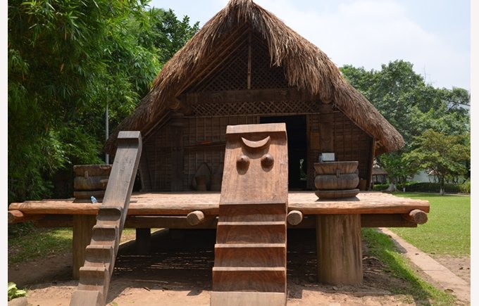 Trip to Ethnology Museum Y1 (5)