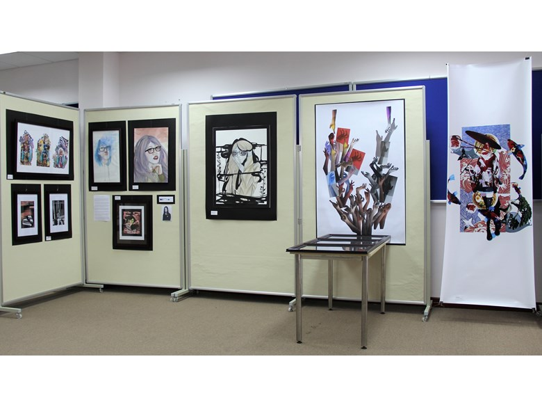 IB Art Exhibition 2018 (29)