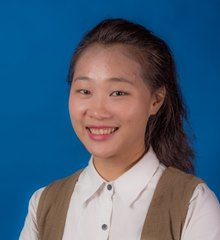 Dung Le Vietnamese Support Teacher BVIS Hanoi