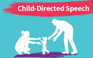 Child-Directed Speech Page Link