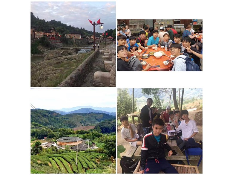 Year 9 Fujian Oct 15 (3)