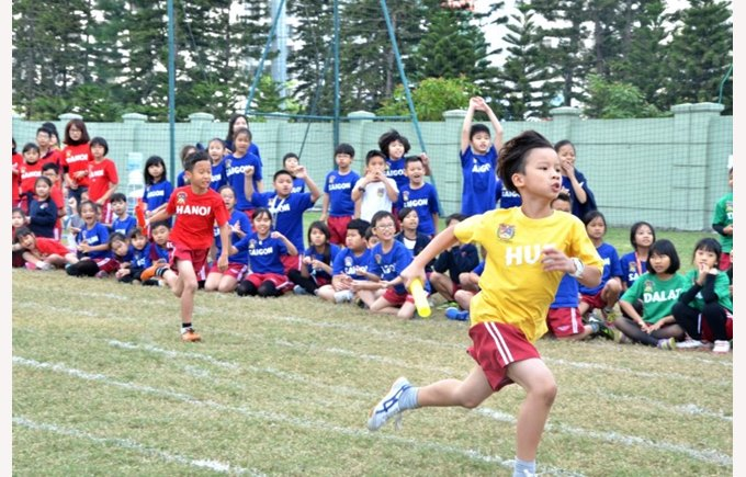 BVIS Hanoi sports day KS2 20151211 (38)