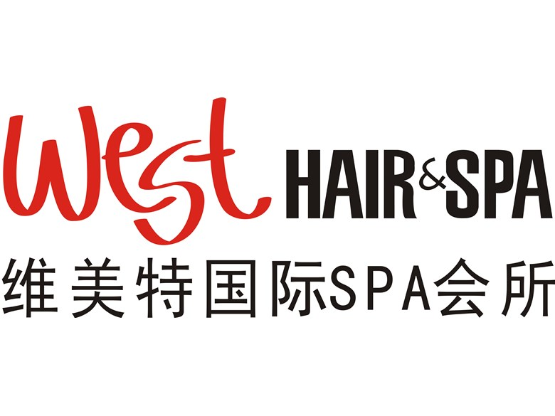 West Hair & Spa