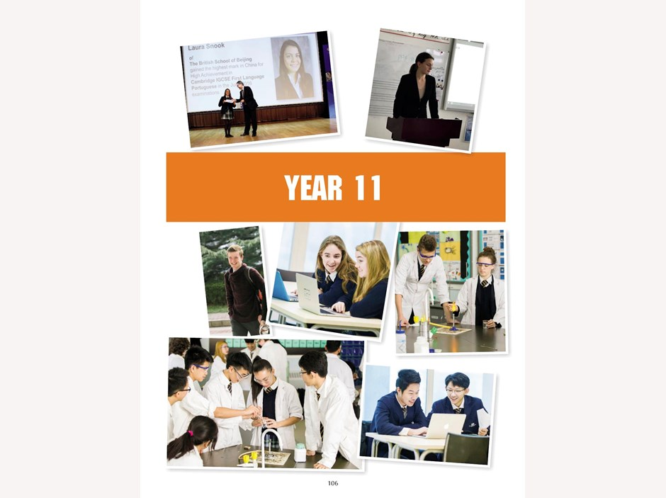 66062 2016-17 Yearbook PDF_Page_107