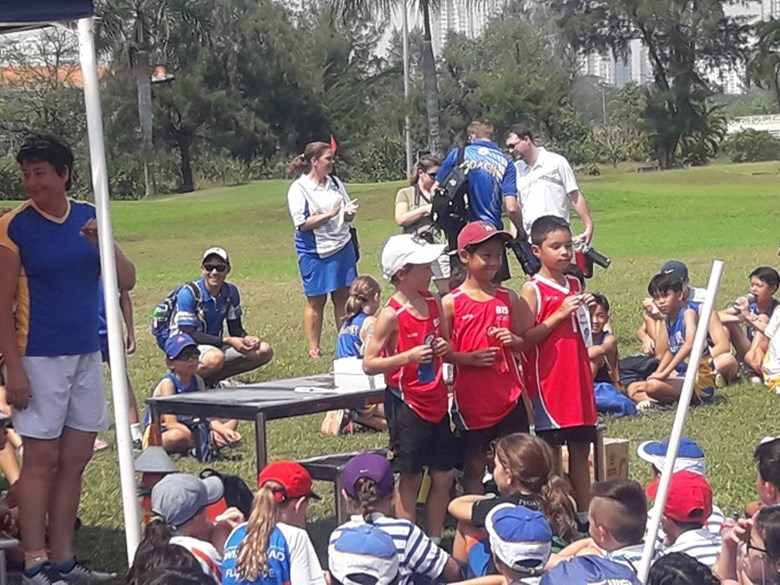 Cross Country SISAC (10)