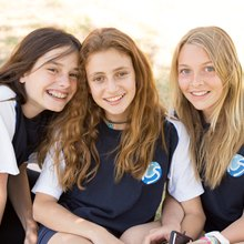 Girls International College Spain
