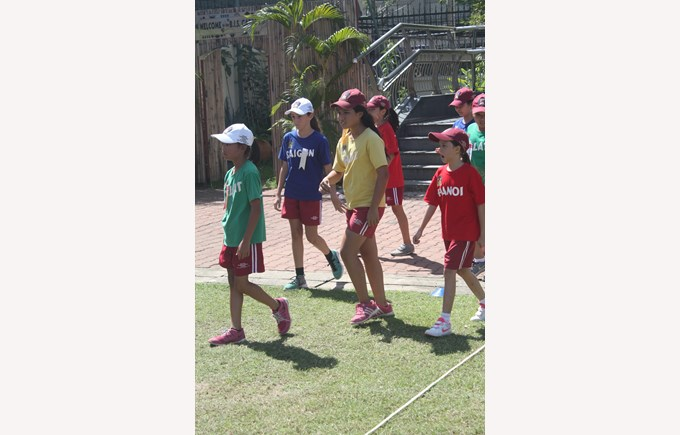 BIS HCMC Sports Days at An Phu Primary (37)
