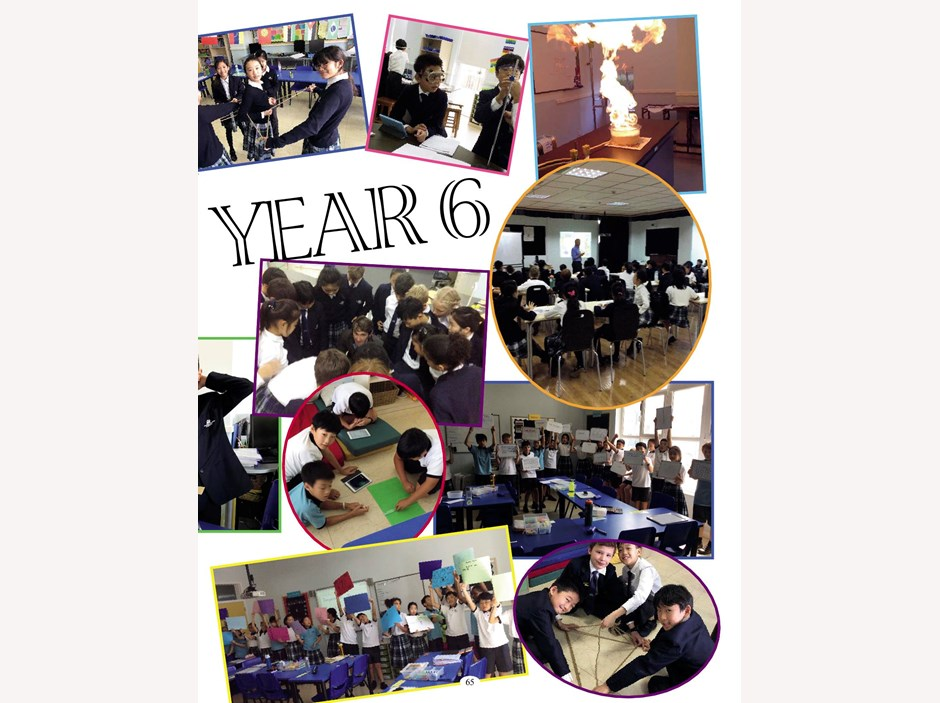 2018 Yearbook e-book PDF_Page_066