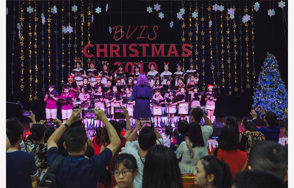 BVIS HCMC Christmas Day 2019 (33)