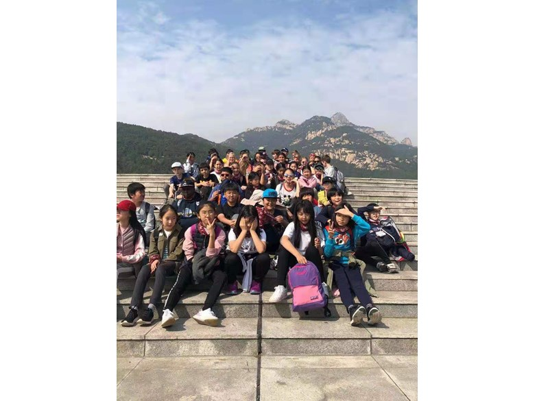 Year 7 Shandong Oct 17 (1)