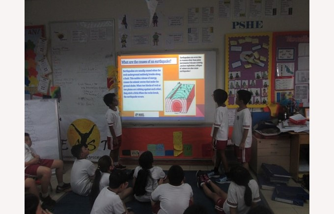 Year 4 Active Planet IPC Fun (4)-min