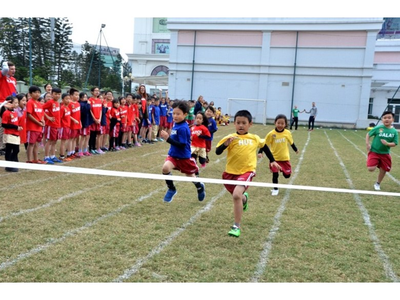 BVIS Hanoi sports day KS2 20151211 (26)