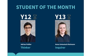 student of the Month-Nov 540x329
