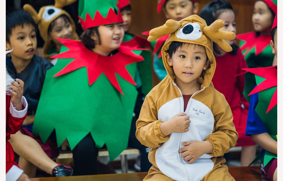 BVIS HCMC Christmas Year 2 Production 2018 (18)