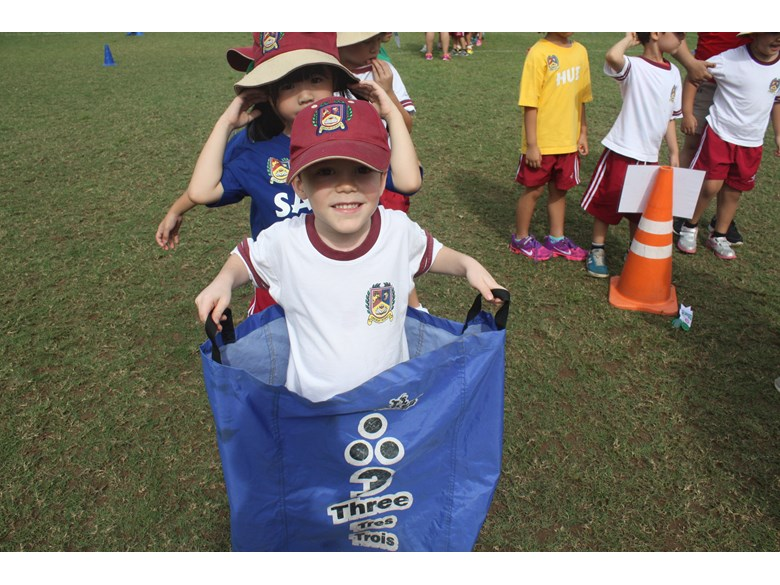 BIS HCMC Sports Days at An Phu Primary (22)