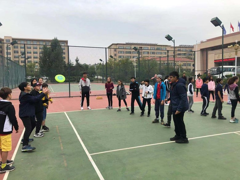 Year 7 Shandong Oct 16 (9)