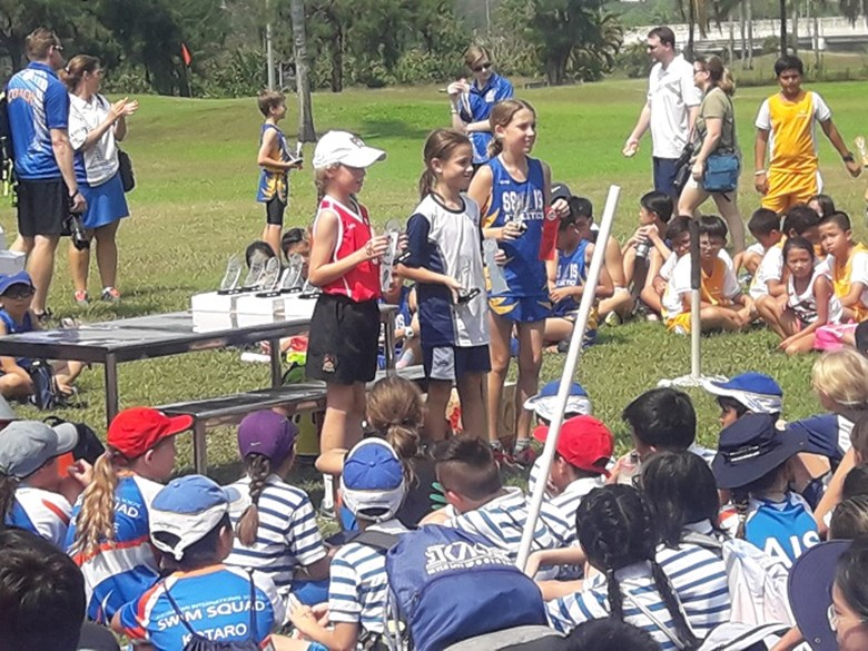 Cross Country SISAC (9)