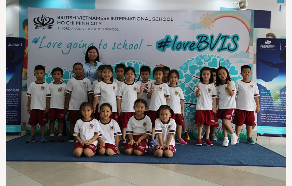 BVIS HCMC loveBVIS week 2018 (1)