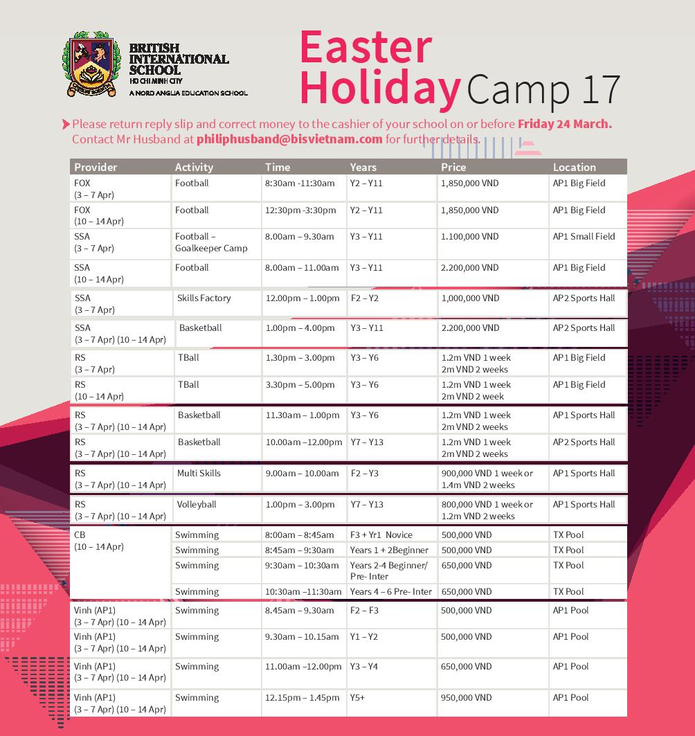 Easter Holiday Camp 16_AP1-page-001