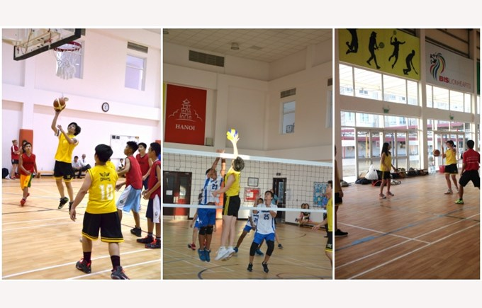 Sport at BVIS 20150925 (3)