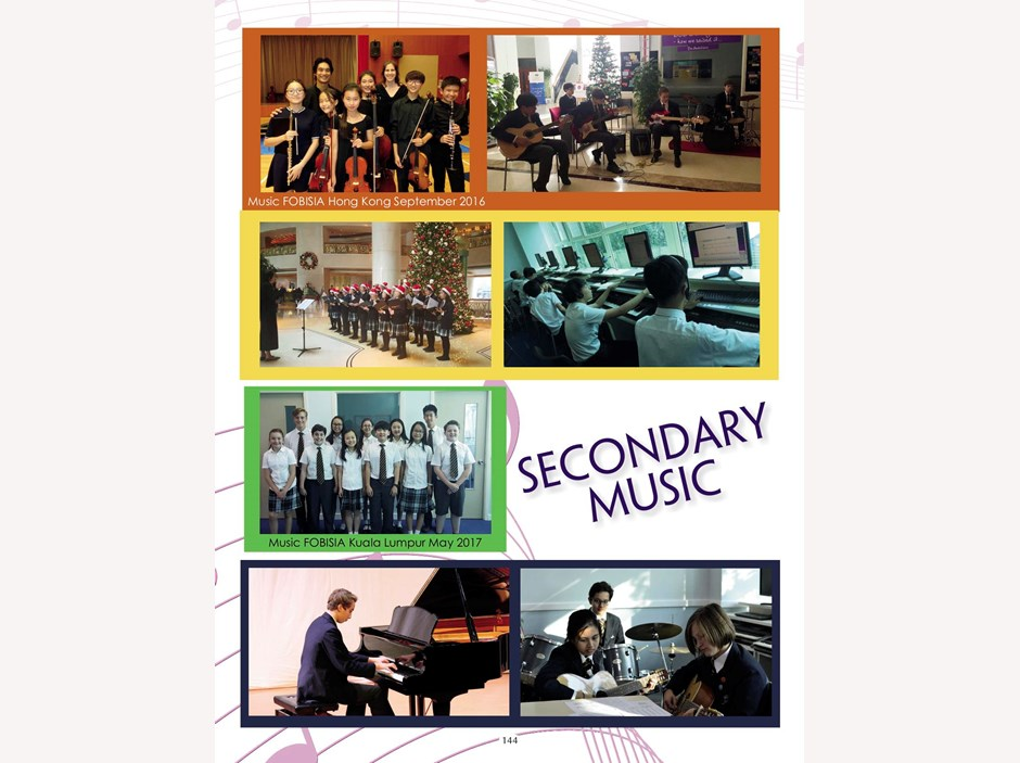 66062 2016-17 Yearbook PDF_Page_145