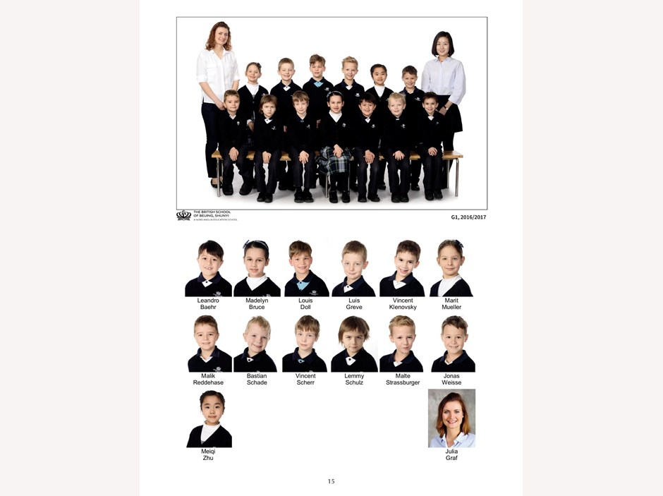 66062 2016-17 Yearbook PDF_Page_016