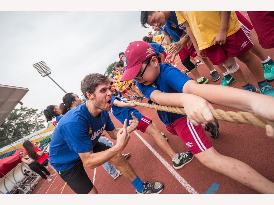 Sports Day-5049