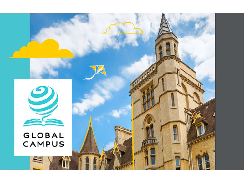 Global Campus Summer Programme 2016