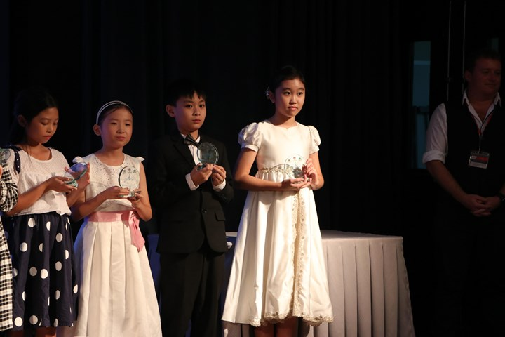 BISHCMC Young Musician of the Year 2019-6