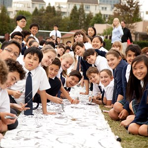 Nord Anglia Education | International Day & Boarding Schools