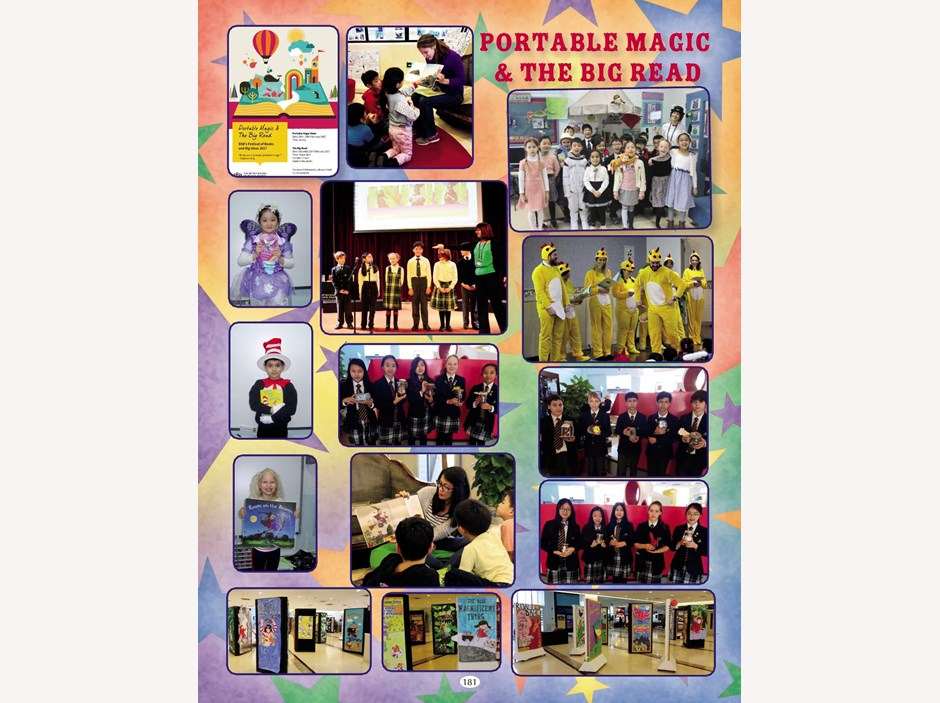 66062 2016-17 Yearbook PDF_Page_182
