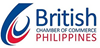 British chamber of commerce logo