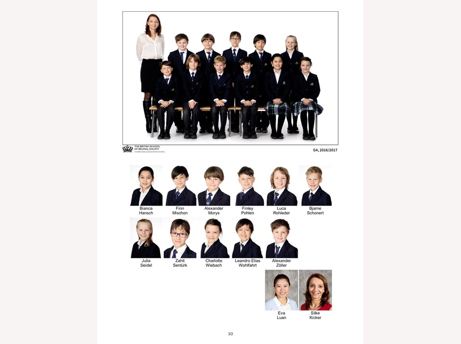 66062 2016-17 Yearbook PDF_Page_031