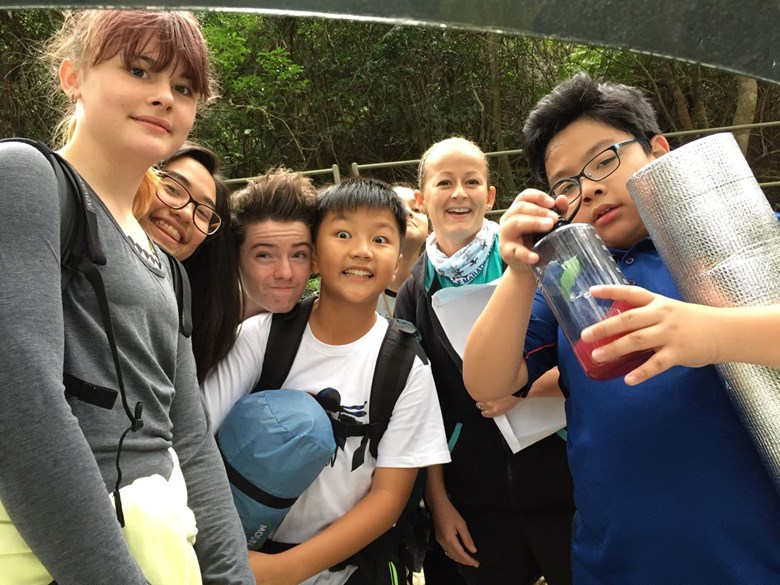 29112016 Year 8 Two-day Camp-8