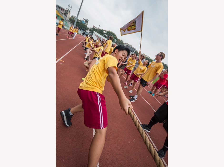 Sports Day-4913