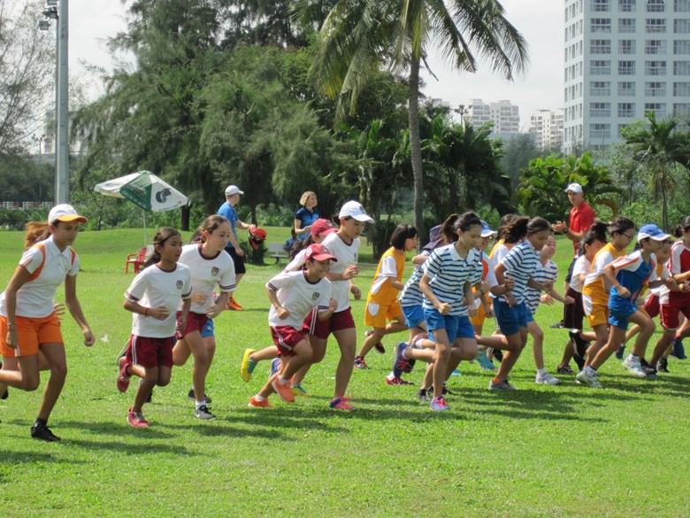 SISAC Cross Country (5)