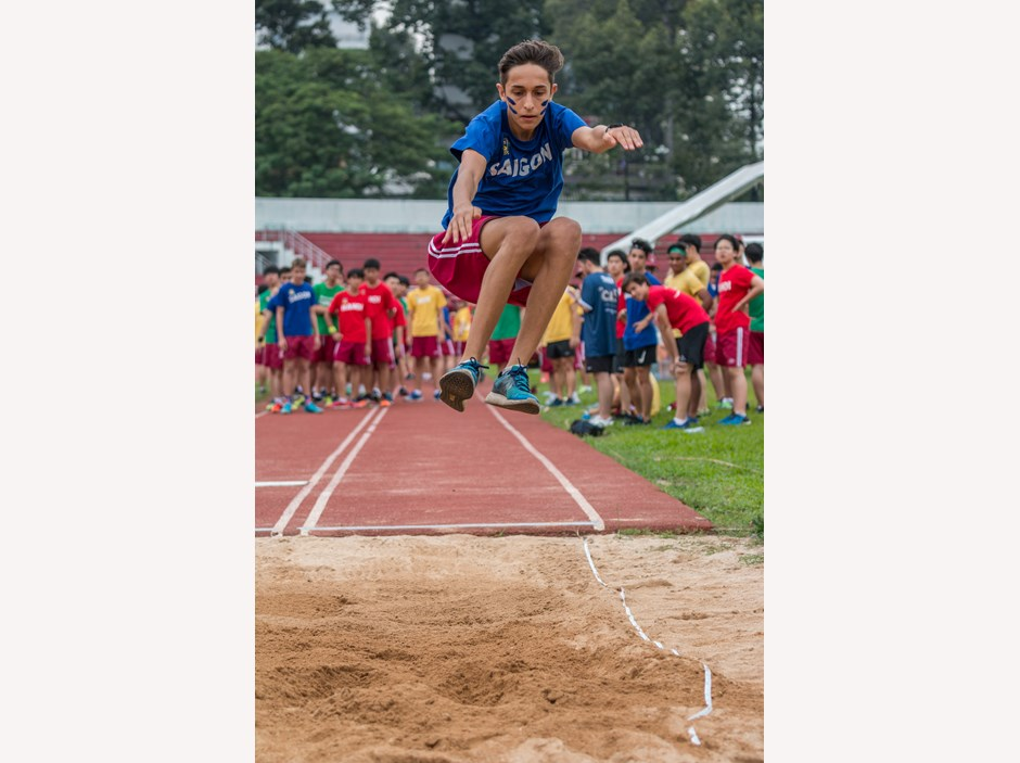 Sports Day-4293