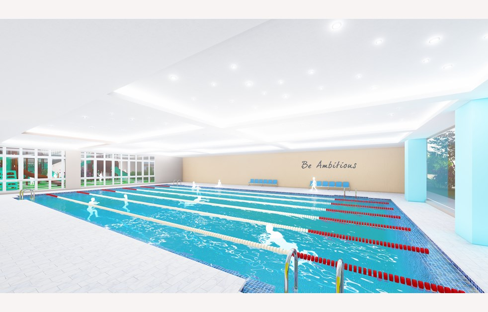 NAISG_Interior_swimingpool