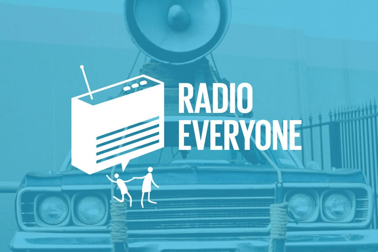 BIS_HCMC_RADIO_EVERYONE
