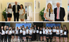 Principal's Commendations at the British International School Shanghai, Puxi